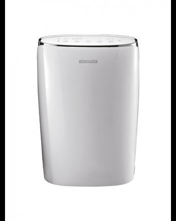 Sinclair mobiler Luftentfeuchter CFO-20P | Entfeuchter 20l/Tag
