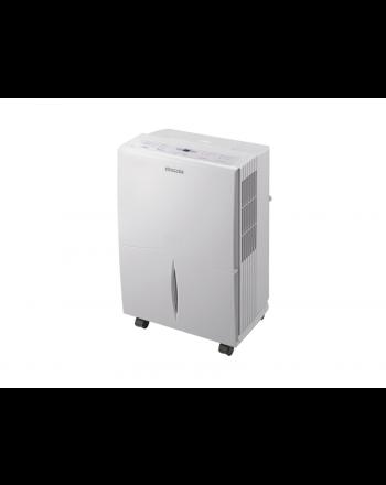 Sinclair mobiler Luftentfeuchter CFO-20N | Entfeuchter 20l/Tag