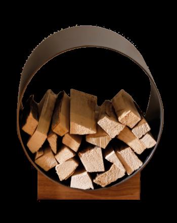 Austroflamm | Holzkorb | Clou Wood Box