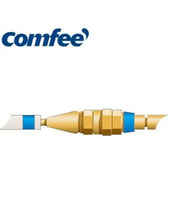 Verlängerungsleitung Comfee MSAF5-18HRDN8-QE
