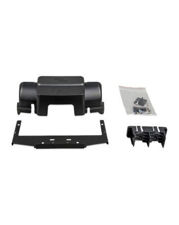 Victron MPPT WireBox-L Tr | Abdeckdose für Anschlüsse | für Tr Modelle