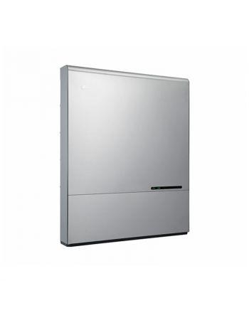 LG | Solar Speicher | LI-IO HB 10H | 400V | 9,3 kWh