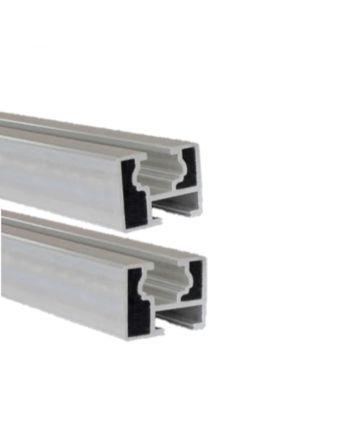 TWL | Dachschiene für einen Röhrenkollektor VRK20 / VRK30