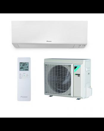 DAIKIN Perfera Klimaanlage Mono-Split | FTXM25R+RXM25R | WiFi | 2,5 kW