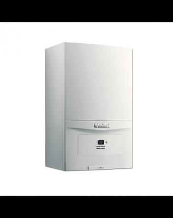 VAILLANT Gas-Brennwertgerät ecoTEC pure VC 146/7-2 | 14 kW -10030693