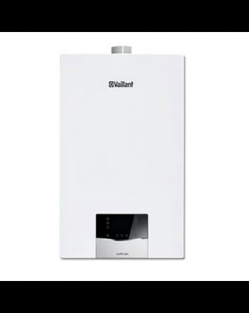VAILLANT Gas-Brennwertgerät ecoTEC plus VC 10 CS/1-5 | 10022005