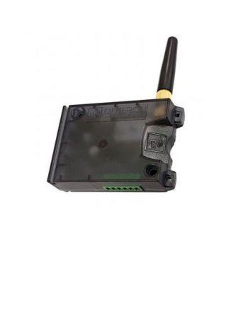 Edilkamin H GSM-Telefonschalter