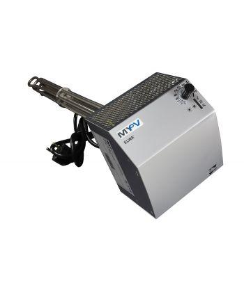 MYPV DC ELWA | 1,5 Zoll | Warmwasser Aufbereitung | Heizstab | 2 kW