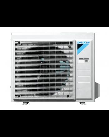 Daikin Altherma Wärmepumpen Außengerät | ERGA06DV elfenbein | 6 kW