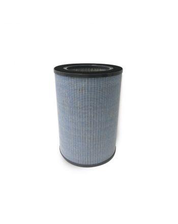Ersatzfilter für MU-PUR 200 Luftreiniger
