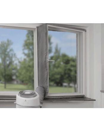 Hot Air Stop EWS01 Universeller Fenster- und Türdichtungssatz