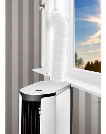 TCL | Fensterabdichtung für mobile Klimageräte | HT-800