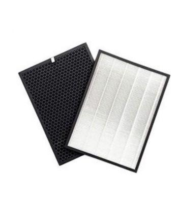 Olimpia Splendid | AURA DI | Luftfilter-Kit