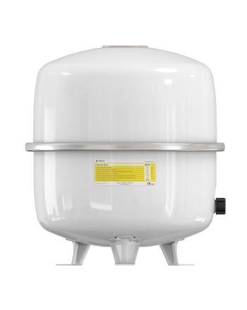 Flamco Solar Ausdehnungsgefäß 35 Liter