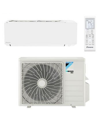 DAIKIN Sensira   FTXC35C + RXC35C   Klimaanlage 12000 BTU   3,5 kW
