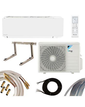Daikin Sensira Split-Klimaanlage FTXC35C / RXC35C 3,5 kW | QC