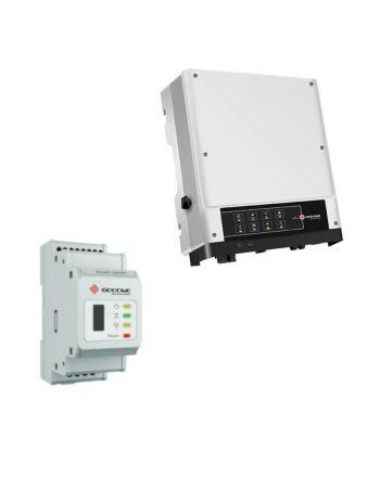 Goodwe 3648-EM | Hybrid Wechselrichter | 3.6kW | 48V |