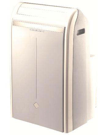 Mobiles Kompakt-Klimagerät GPH-12-AF Krone mit 3,55kW (12000 BTU)