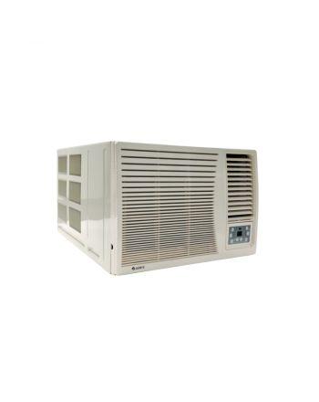 Gree Fenster Klimaanlage GJC-12 mit 3,65kW kühlen bis ~40m²