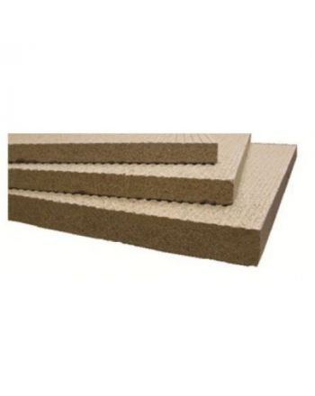 Wärmedämmplatten Grenaisol für Kaminverkleidung 600x800x30mm | 12Stück