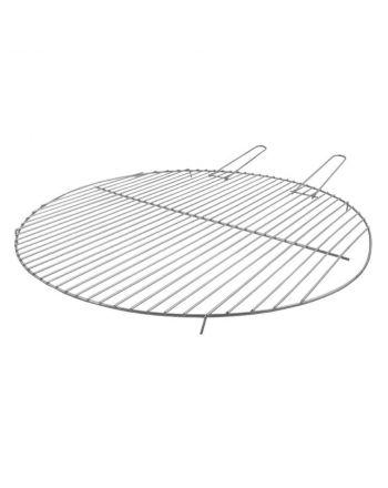 Esschert Design | FF155 | Grillrost für Feuerschalen bis 60 cm