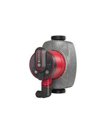 Grundfos Alpha 3 25-60 180mm | Hocheffizienzpumpe inkl. Reader
