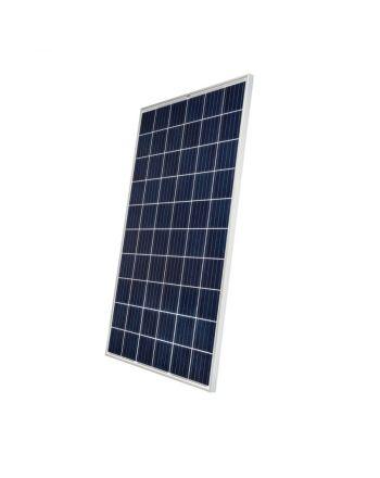 JA Solar 280W Poly 5BB Cypress