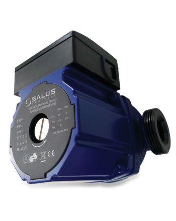 Heizungspumpe Salus MP200A Hocheffizienzpumpe 1-6 130mm
