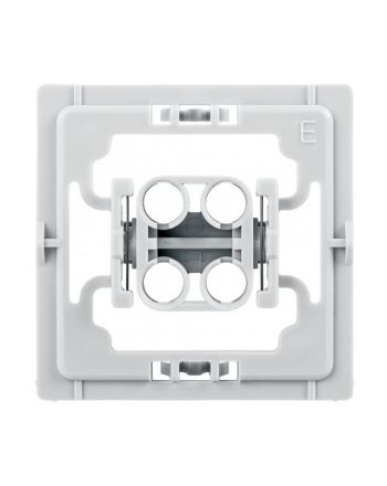 Homematic Adapter für Elso Joy Schalterserien | eQ-3 | EQ3-ADA-EJ
