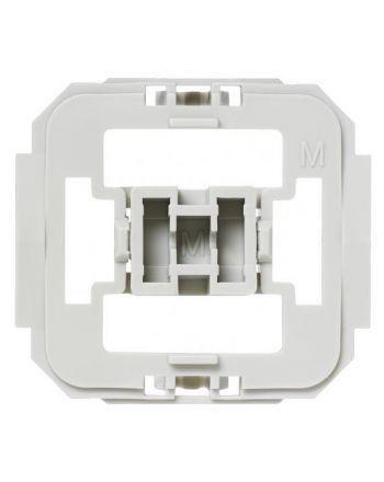 Homematic Adapter für Merten Schalterserien | eQ-3 | EQ3-ADA-ME