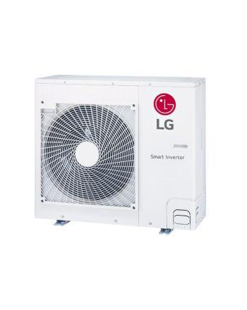 Außengerät LG Multisplit für 4 Innenteile 7kW R410A