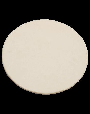 Justus Pizzastein | Ø 38 cm