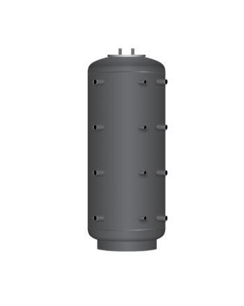 TWL Hygiene-Kombispeicher KE 1079 | ohne Wärmetauscher | 90°