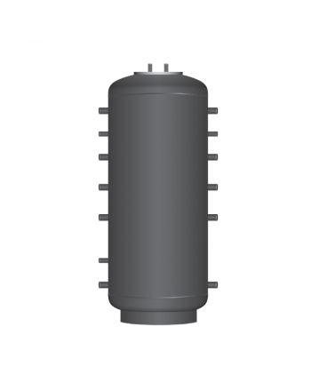 TWL Hygiene-Kombispeicher KER 1079 | mit einem Wärmetauscher | 90°