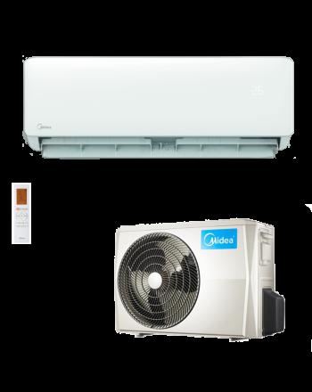 Midea Klimaanlage Xtreme Save Lite 12 Inverter mit 3,6kW