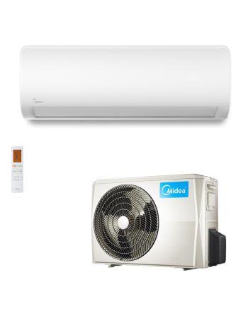 Midea Klimaanlage Xtreme Save Pro 12 Inverter mit 3,5kW