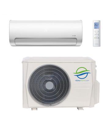 Klimaworld Splitgerät Klimaanlage Inverter ECO+ 70 | 7,0 kW