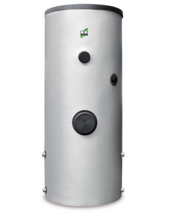 Remko Kombipufferspeicher   100 Liter + 300 L   KWS 300