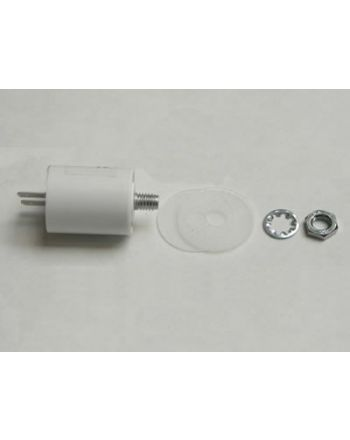 S0171 Kondensator für Lüftermotor für ATMOS GSX