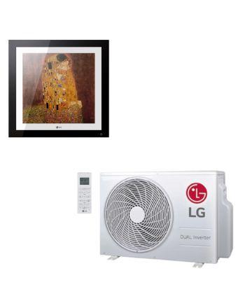 LG Design Klimaanlage ARTCOOL GALLERY Inverter mit 3,5 kW
