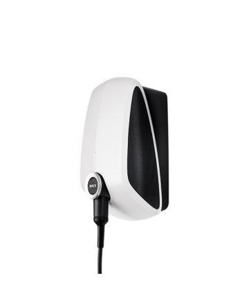 EVBox | Elvi Wallbox | Ladestation | Weiss | 22 kW | WLAN/MID/3G