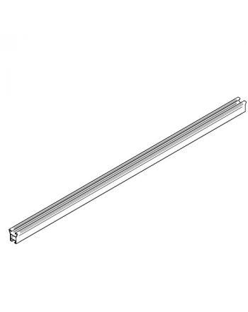 Modulschiene | für Photovoltaik | 3200mm