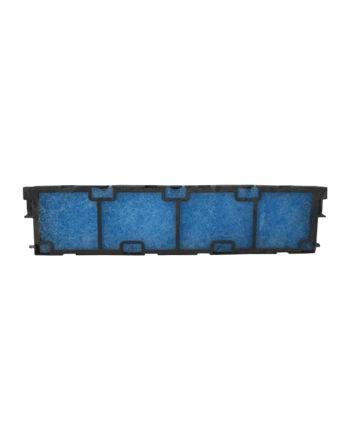 MITSUBISHI | Silber-Ionen-Filter | MAC-2390FT-E | 1 Stück
