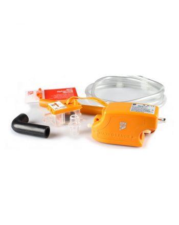Aspen | Kondensatpumpe | Maxi Orange | FP2210