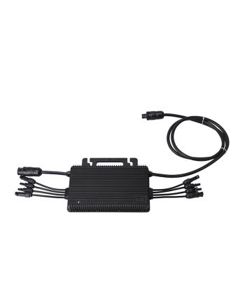Hoymiles Mikrowechselrichter MI-1200 | 4in1