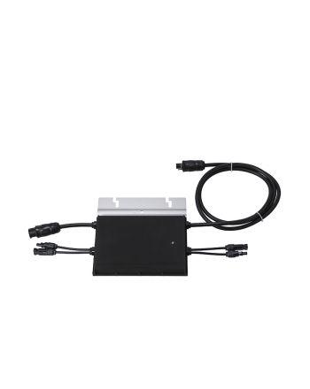 Hoymiles Mikrowechselrichter HM-600 | 2in1 | bis 760Wp