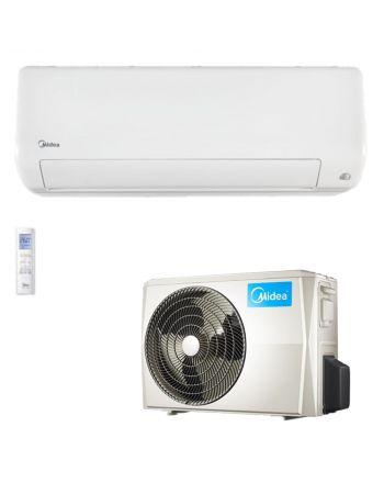 Midea Klimaanlage All Easy Pro 12 Inverter mit 3,51kW