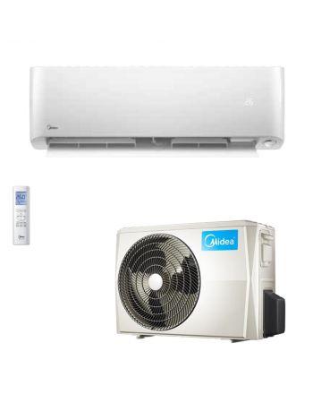 Midea Klimaanlage Oasis Plus 12 Inverter mit 3,52kW