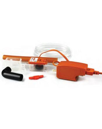 Aspen | Kondensatpumpe | Silent+ Mini Orange | FP3313