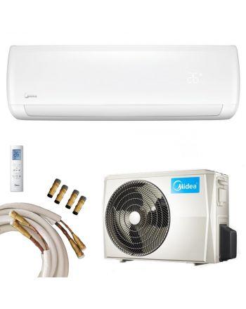 Midea Klimaanlage Mission 70 Inverter mit 7,0kW und Quick-Connect